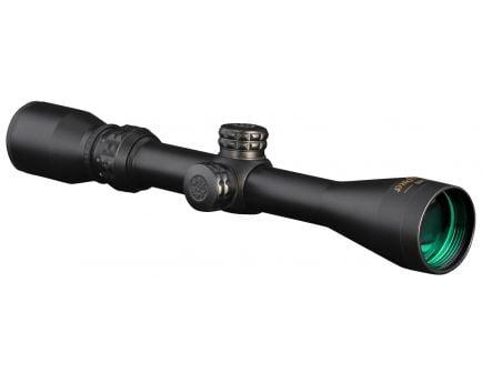 Konus USA KONUSPRO 3-9x40mm 30/30 Engraved Rifle Scope - 7264