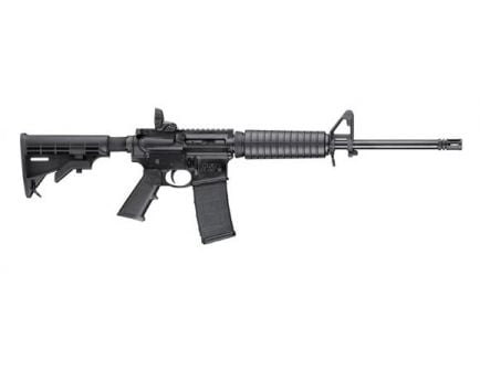 Smith & Wesson M&P Sport 811036