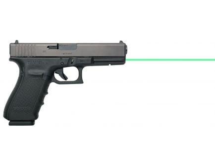 LaserMax Guide Rod Laser for Glock 20, 21, 41 Gen 4 Pistols - LMS-G4-1151G
