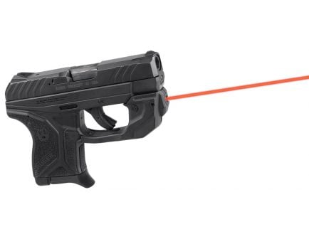 LaserMax Laser Sight for Ruger LCP2 Concealed Pistols - GS-LCP2-R