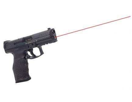 LaserMax Guide Rod Laser for HK VP9 Pistol - LMS-HKVP9