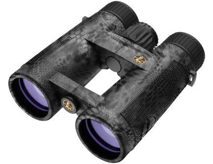 Leupold BX-4 Pro Guide HD 10x42mm Binocular, Kryptek Typhon - 172667