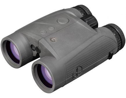 Leupold RBX-3000 TBR/W 10x42mm Laser Rangefinder - 172384