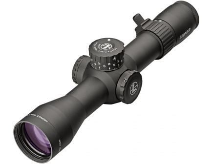 Leupold Mark 5HD 3.6-18x44mm Horus H-59 Rifle Scope w/ M5C3 Zero Lock Adjustment - 173298