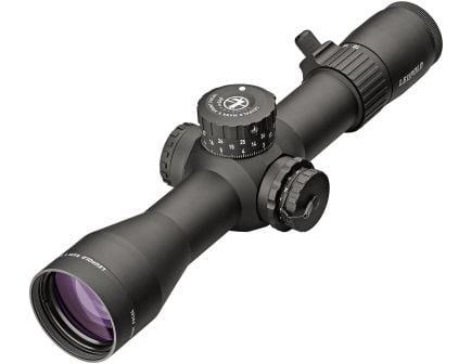 Leupold Mark 5HD 3.6-18x44mm TMR (Mk) Illuminated Rifle Scope w/ M5C3 Zero Lock Adjustment - 173301