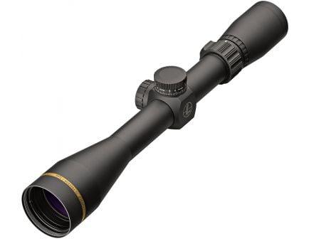 Leupold VX-Freedom 3-9x40mm CDS Duplex Rifle Scope - 174182