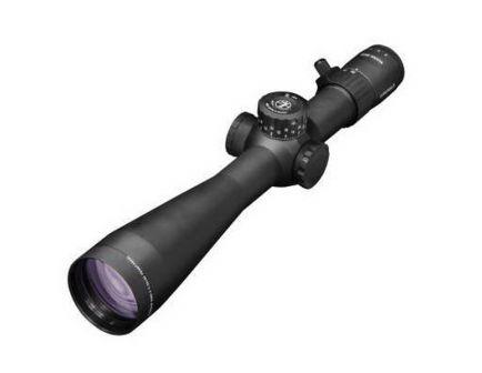 Leupold Mark 5HD 7-35x56mm TMR (Mk) Illuminated Rifle Scope w/ M5C3 Zero Lock Adjustment - 176124