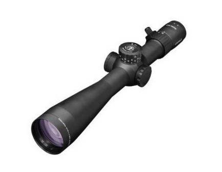 Leupold Mark 5HD 7-35x56mm Tremor 3 Rifle Scope w/ M5C3 Zero Lock Adjustment - 177332