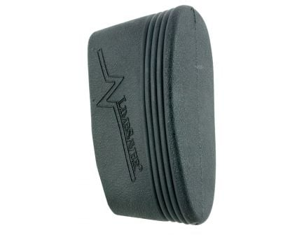 Limbsaver Classic Slip-On Recoil Pad, Black, Small - 10546