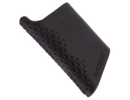 Limbsaver Full Slip-On Pro Handgun Grip for AR-15 Rifles, Glock 17/21/22 Pistols, Black - 12020