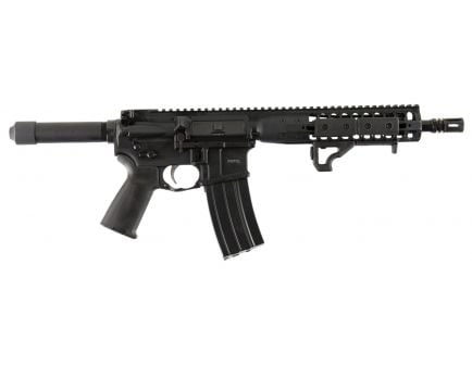 LWRC International Individual Carbine DI .223 Rem/5.56 Semi-Auto Magpul MOE AR Pistol - ICDIP5B10