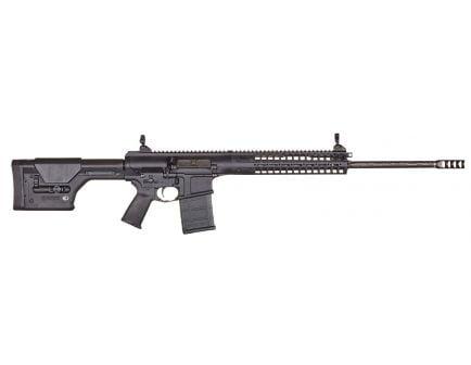 LWRC REPR MKII 6.5 Creedmoor Elite AR-10 Rifle