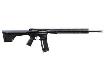 "LWRC DI CA Compliant 20.1"" .224 Valkyrie Semi-Automatic AR-15 Rifle - VALKDIRB20CA"