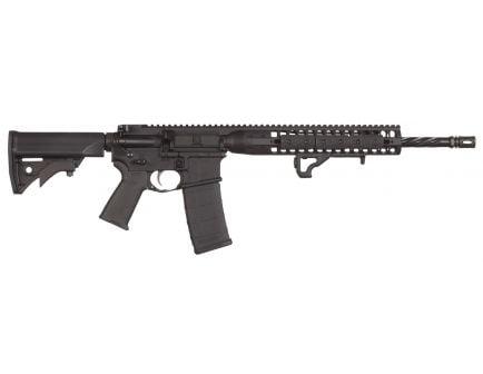 LWRC International IC DI Standard .223 Rem/5.56 Semi-Automatic AR-15 Rifle - ICDIR5B16