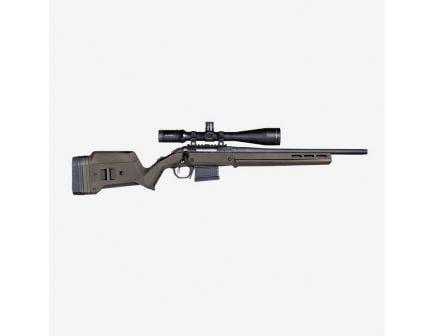 Magpul Hunter American Ruger Short Action Stock, ODG - MAG931-ODG