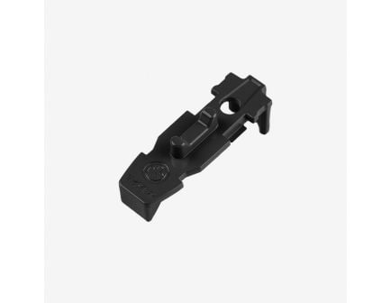 Magpul Industries Type 2 Tactile Lock-Plate, Black, 5/pack - MAG804-BLK