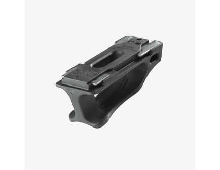 Magpul Industries Ranger Plate, Gray, 3/pack - MAG020-GRY