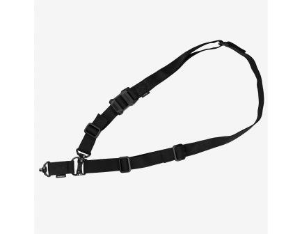 Magpul Industries MS4 Adjustable Sling, Black - MAG953-BLK