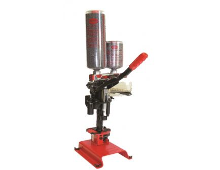 MEC Mayville Engnrng Sizemaster 12 Gauge Shotshell Reloader - 100812012