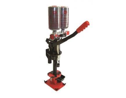 MEC Mayville Engnrng 600 JR Mark V 16 Gauge Shotshell Reloader - 100844716