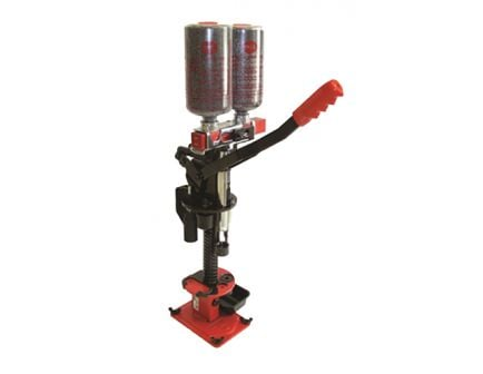 MEC Mayville Engnrng 600 JR Mark V 12 Gauge Shotshell Reloader - 100844712