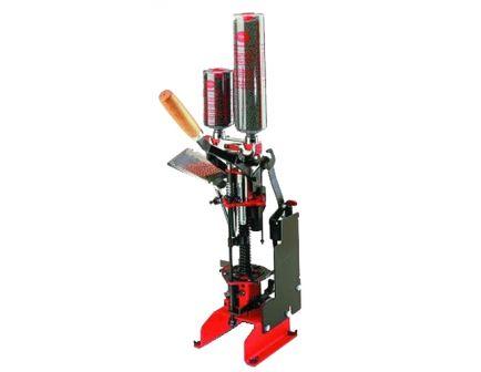 MEC Mayville Engnrng 9000GN Progressive 28 Gauge Shotshell Reloader - 1009000GN28