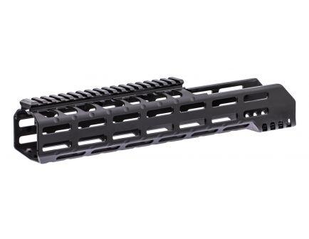 "Midwest Industries M-LOK/MCX Virtus 12.5"" AR-15 Handguard - MI-MCXV12.5"