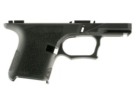 Polymer 80 PF940SC 80% Sub Compact Pistol Frame Kit, Gray - PF940SCGR