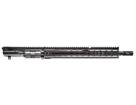 """Primary Weapons Systems MK216 MOD 1-M .308 Win/7.62 16"""" Barrel Complete Upper, Black - M216UC0B"""