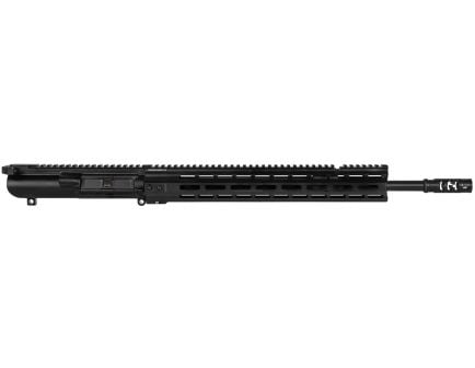 """Primary Weapons Systems MK218 MOD 1-M 6.5 Crd 31"""" Barrel Complete Upper, Black - 19M218UC0B"""