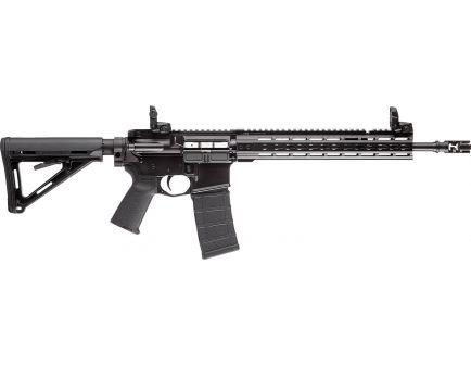 Primary Weapons Systems MK114 MOD 2-M .223 Wylde Semi-Automatic AR-15 Rifle - 2M114RA1B