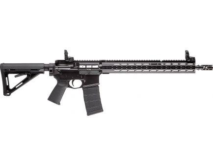 Primary Weapons Systems MK116 MOD 2-M .223 Wylde Semi-Automatic AR-15 Rifle - 2M116RA1B