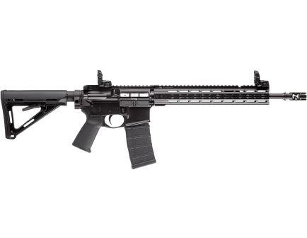 Primary Weapons Systems MK114 MOD 1-M .223 Wylde Semi-Automatic AR-15 Rifle - M114RA1B