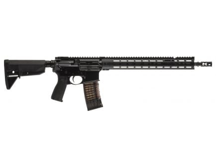 Primary Weapons Systems MK116 MOD 1-M .223 Wylde Semi-Automatic AR-15 Rifle - M116RA1B