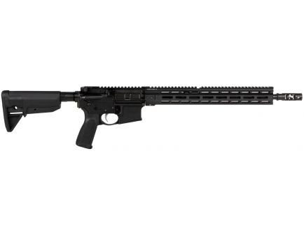 Primary Weapons Systems MK116 MOD 1 .300 Blackout Semi-Automatic AR-15 Rifle - M116RB1B