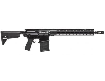 Primary Weapons Systems MK216 MOD 1-M .308 Win/7.62 Semi-Automatic AR-10 Rifle - M216RC1B