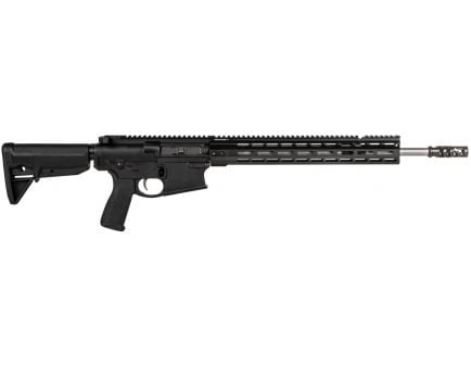 Primary Weapons Systems MK218 MOD 1-M 6.5 Crd Semi-Automatic AR-10 Rifle - 18M218RD1B