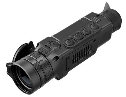 Pulsar Helion XQ38F 3.1-12.4x38mm Thermal Rangefinder - PL77394