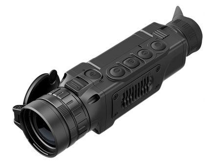 Pulsar Helion XQ30F 2.5-10x30mm Thermal Rangefinder - PL77393