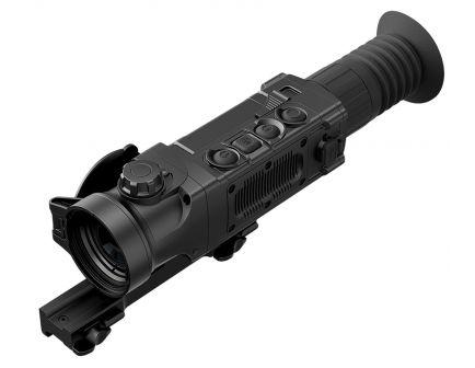 Pulsar Trail 2.1-8.4x32mm Thermal Rifle Scope - PL76501Q