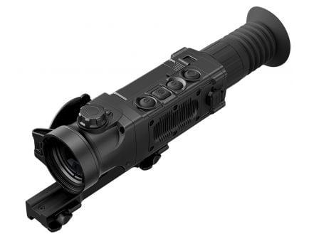 Pulsar Trail XP38 1.2-9.6x32mm Thermal Rifle Scope - PL76507Q