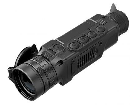 Pulsar Helion XP28 1.4-11.2x28mm Thermal Rangefinder - PL77403