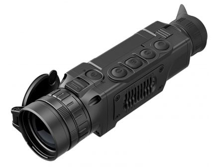 Pulsar Helion XP38 1.9-15.238mm Thermal Rangefinder - PL77404