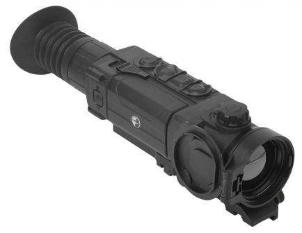 Pulsar Trail XQ50 2.7x42mm Thermal Rifle Scope - PL76503Q