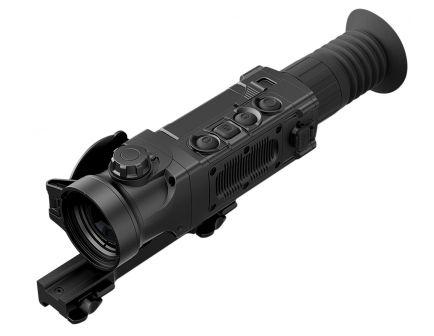 Pulsar Trail XP50 1.6-12.8x42mm Thermal Rifle Scope - PL76509Q