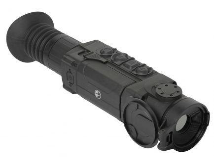 Pulsar Trail 1.6-6.4x21mm Thermal Rifle Scope - PL76513Q