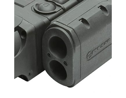 Pulsar Trail LRF XQ50 2.7-10.8x42mm Thermal Riflescope - PL76518