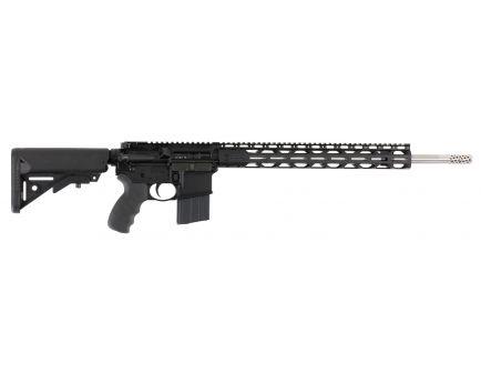 Radical Firearms AR-15 RPR .22 Nosler Semi-Automatic AR-15 Rifle - FR18-22NOS-SS-M-15RPR