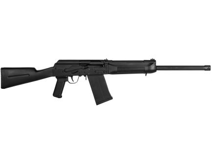 "SDS Imports Lynx LH-12 19"" 12 Gauge Shotgun 3"" Semi-Automatic, Black Parkerized - LH12HF"