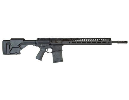 Seekins Precision SP10 .308 Win/7.62 Semi-Automatic AR-10 Rifle - 0011310010